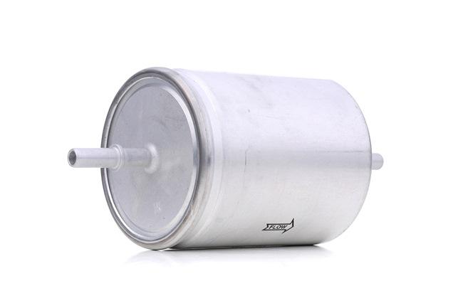 Filtro de combustible BOSCH F5927 Filtro de tubería
