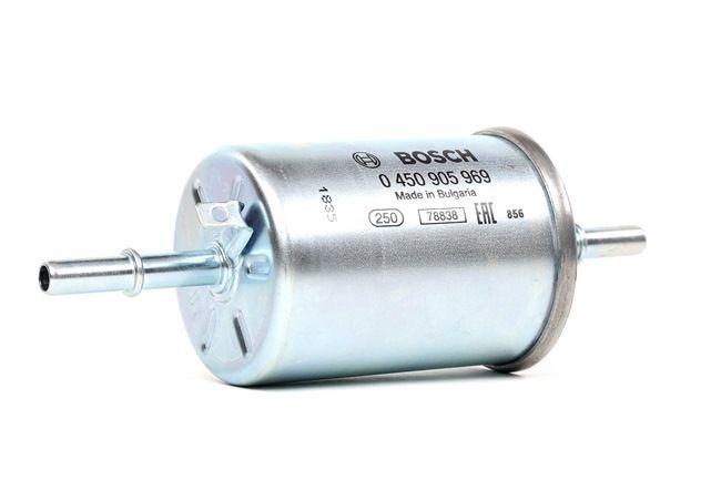 OEM Kraftstofffilter BOSCH F5969 für CHEVROLET