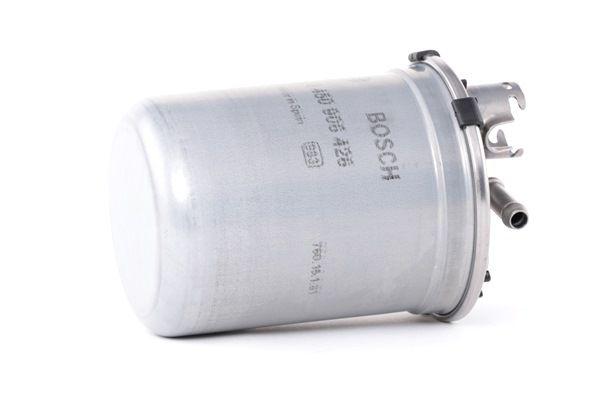OEM Kraftstofffilter BOSCH 0450906426