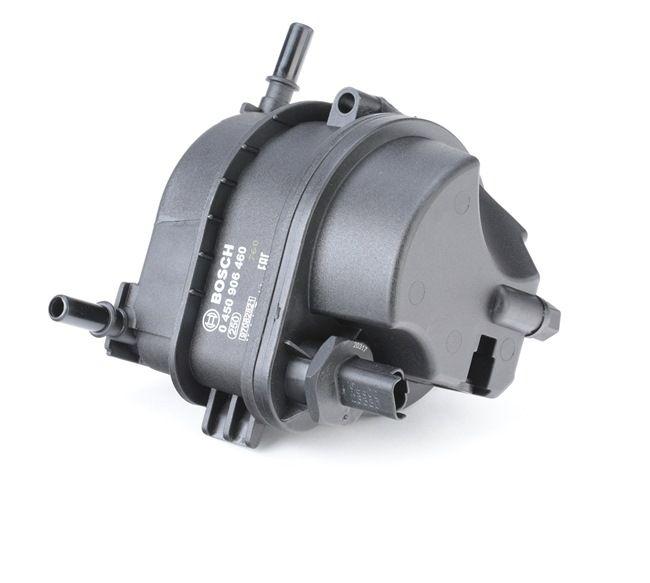 Fuel filter BOSCH N6460 In-Line Filter