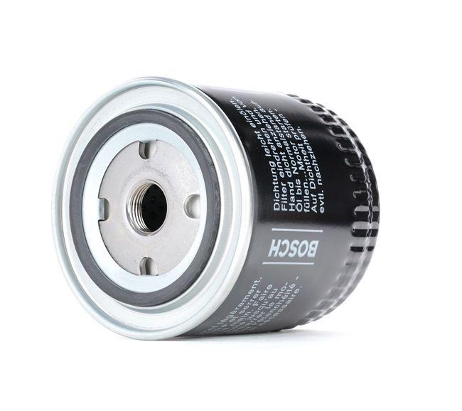 Filtre à huile Ø: 93mm, Hauteur: 95,6mm avec OEM numéro 210101012005