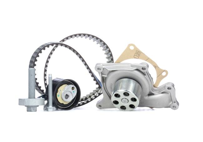 SNR Cam belt kit MERCEDES-BENZ