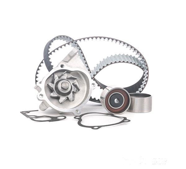 SNR KDP470290 Timing belt kit