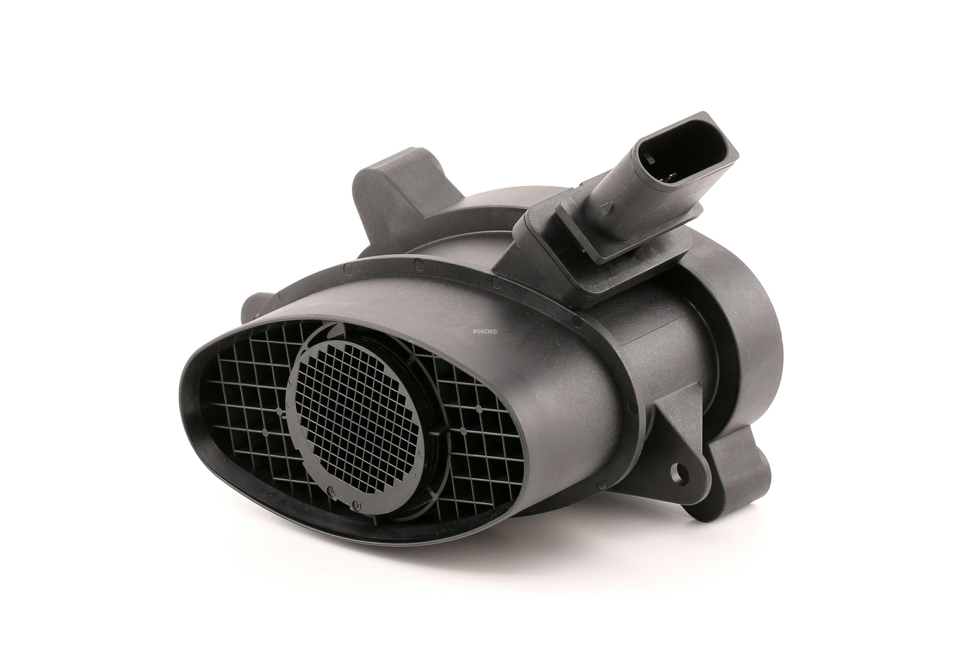 Luftmengenmesser BOSCH 0 928 400 529 Bewertung