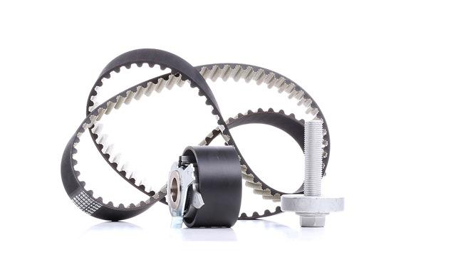 DAYCO Cam belt kit MERCEDES-BENZ