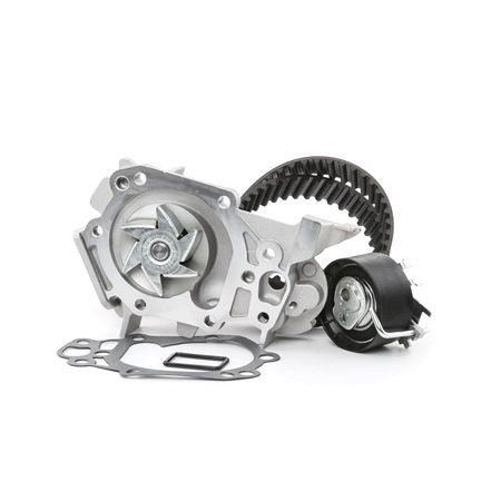 DAYCO KTBWP3211 Timing belt kit