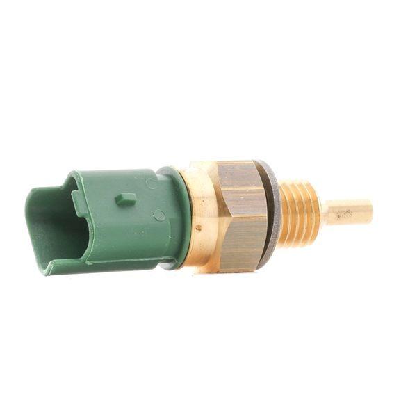 OEM Sensor, Kühlmitteltemperatur BOSCH 0986280404