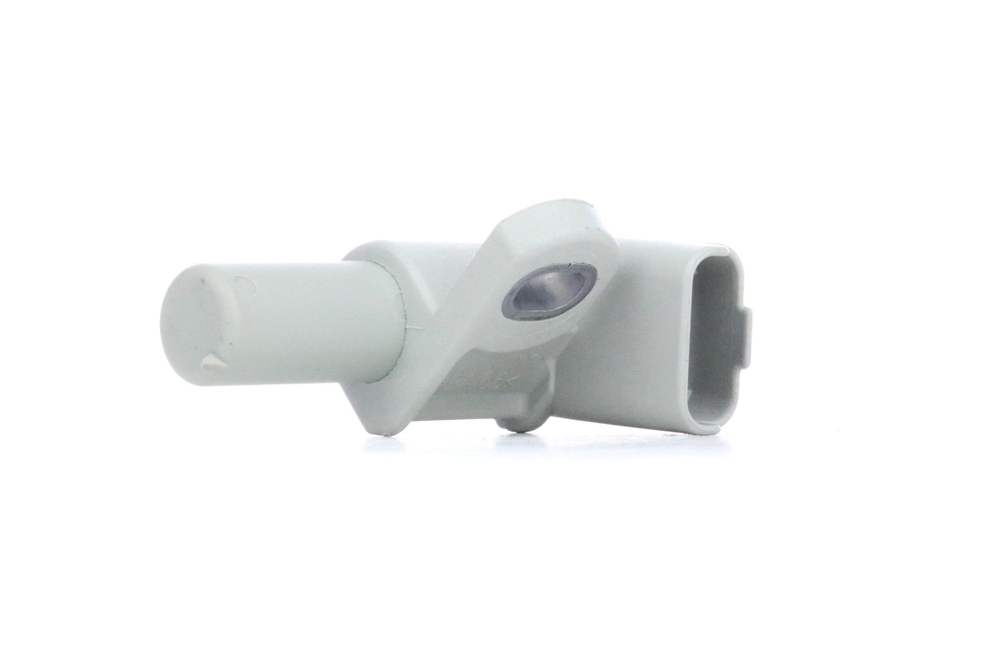 Sensor, posición arbol de levas BOSCH 0 986 280 413 evaluación