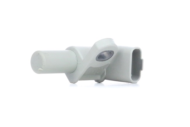Sensor de arbol de levas BOSCH PG