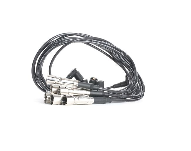 BOSCH 0986356330 Spark plug leads
