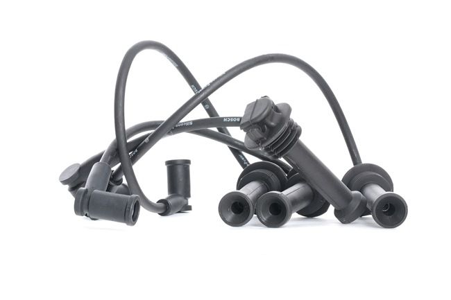 Cables de encendido BOSCH B141