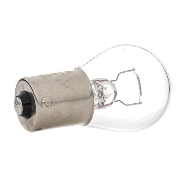 Bulb, indicator LID10046 PUNTO (188) 1.2 16V 80 MY 2006