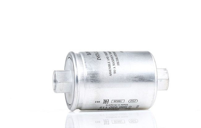 OEM Kraftstofffilter BOSCH 71064 für CHEVROLET
