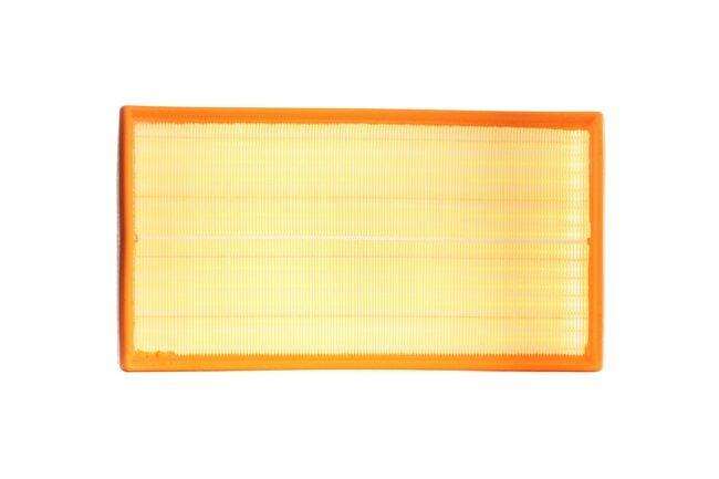 MAHLE ORIGINAL LX3031 Luftfilter