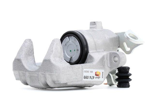 OEM Bremssattel BOSCH CR870 für VW