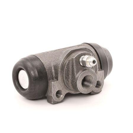 Wheel Brake Cylinder 0 986 475 816 PANDA (169) 1.2 MY 2016