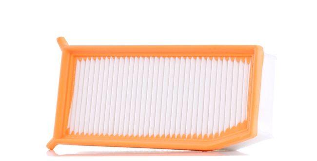 CLEAN FILTER Filtereinsatz MA3218