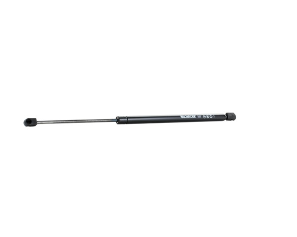 MONROE  ML5334 Gas Spring, boot- / cargo area Length: 549,5mm, Stroke: 200mm