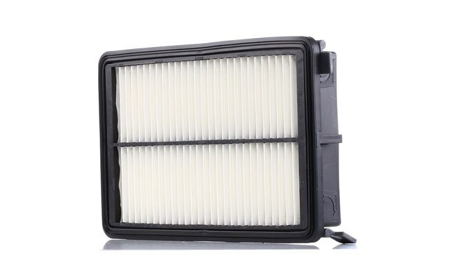 Air filter NIPPARTS 11761213 Filter Insert