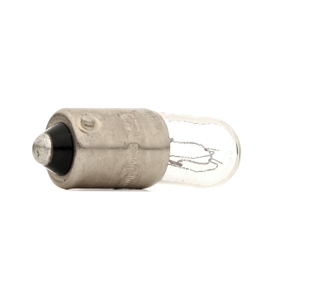 Glühlampe, Blinkleuchte NEOLUX® N249 Bewertung