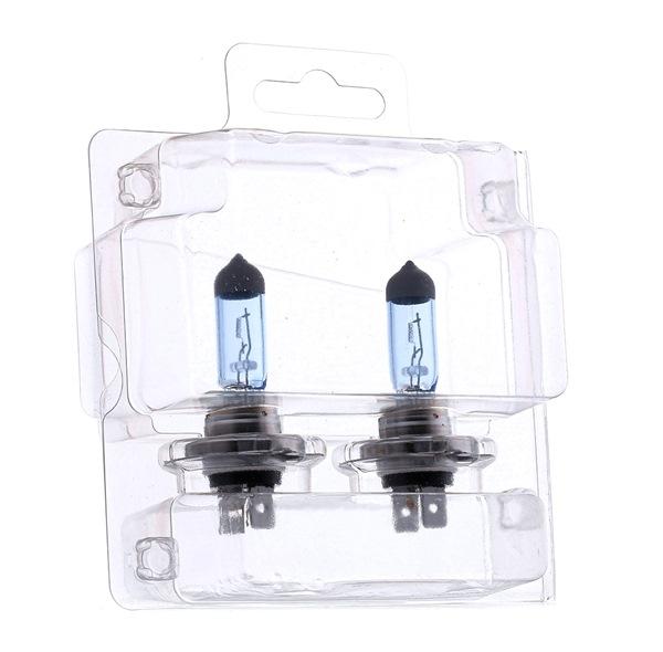 Bulb, spotlight H7, 55W, 12V N499B-SCB