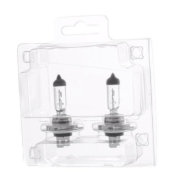 OEM Bulb, spotlight NEOLUX® N499LLSCB