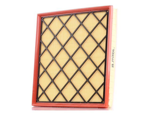 Air filter MULLER FILTER 11834198 Filter Insert