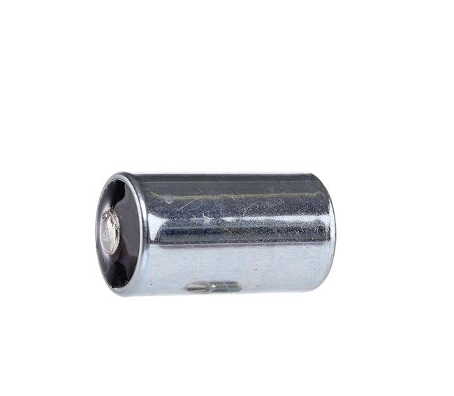 Kondensator, Zündanlage: BOSCH 0037