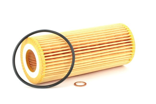 Oil Filter BMW | BOSCH Article №: 1 457 429 185