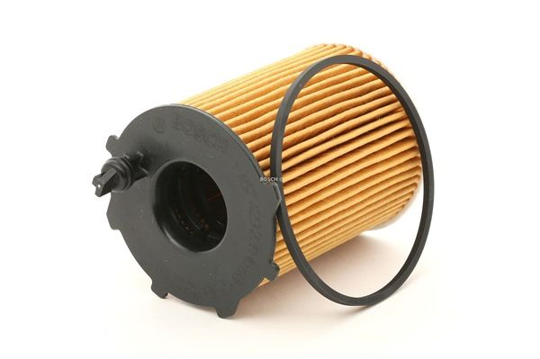 Oil Filter VOLVO: BOSCH 1 457 429 238