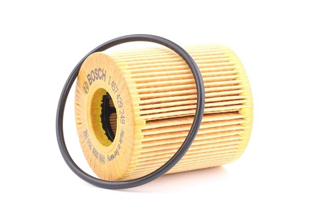 Oil Filter CITROËN | BOSCH Article №: 1 457 429 249