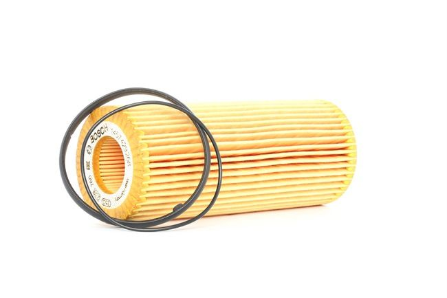 Oil Filter Article № 1 457 429 268 £ 150,00