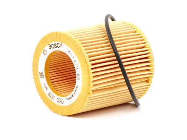BOSCH 1457429269 Oil filter