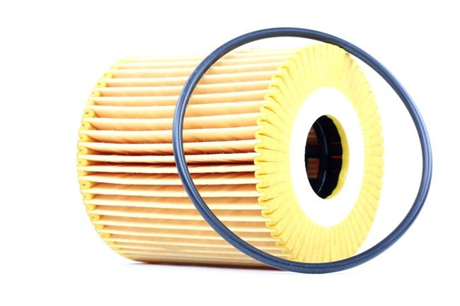 Oil filter BOSCH 72206 Filter Insert