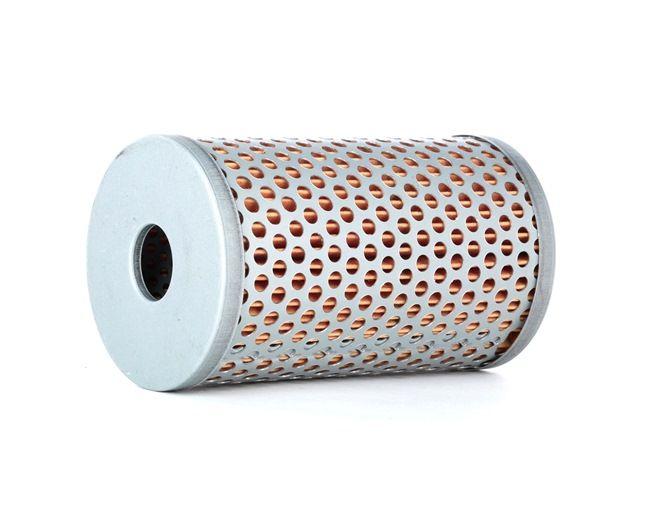 Hydraulikfilter, Lenkung BOSCH 1457429820 (P9820)
