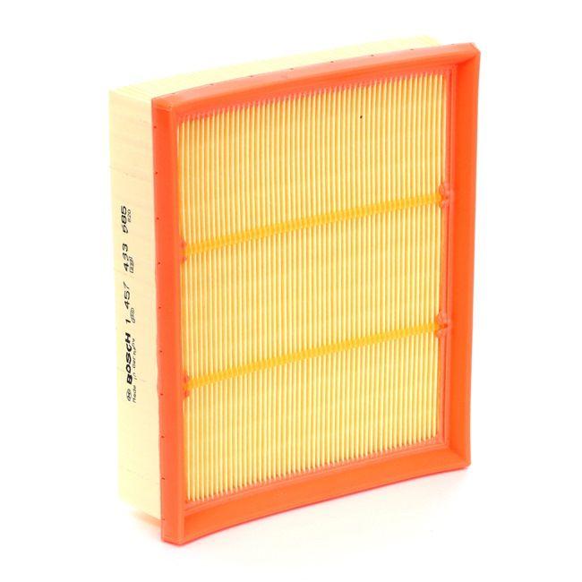 Air filter BOSCH S3585 Filter Insert