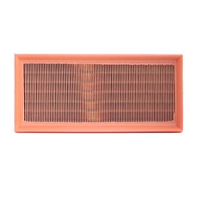 BOSCH Vzduchový filtr SMART Vložka filtru