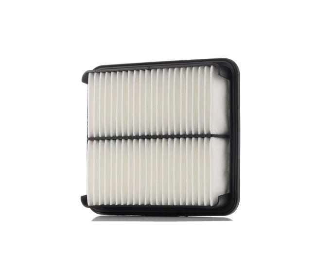 OEM Luftfilter BOSCH S3956 für CHEVROLET