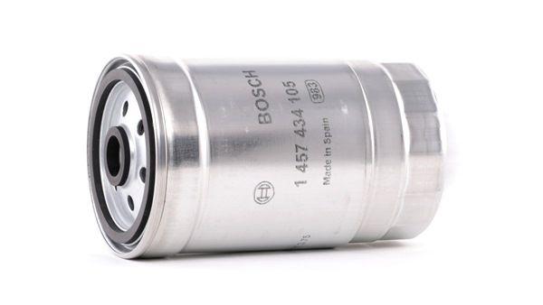 OEM Kraftstofffilter BOSCH N4105 für IVECO