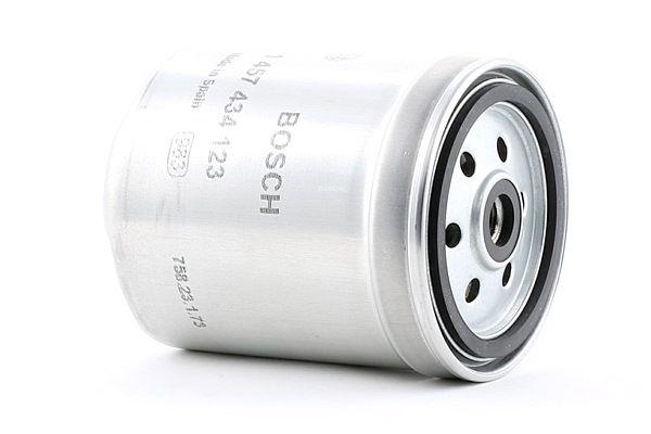 BOSCH Dieselfilter 1 457 434 123