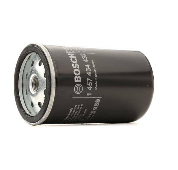 OEM Kraftstofffilter BOSCH N4432 für IVECO
