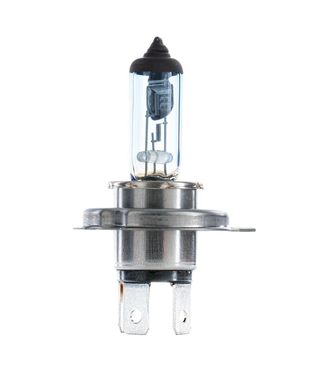 Glühlampe, Fernscheinwerfer BOSCH H4 Bewertung