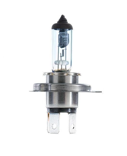 OEM Glühlampe, Fernscheinwerfer BOSCH 12V6055WH4XENONBLUE für MAZDA