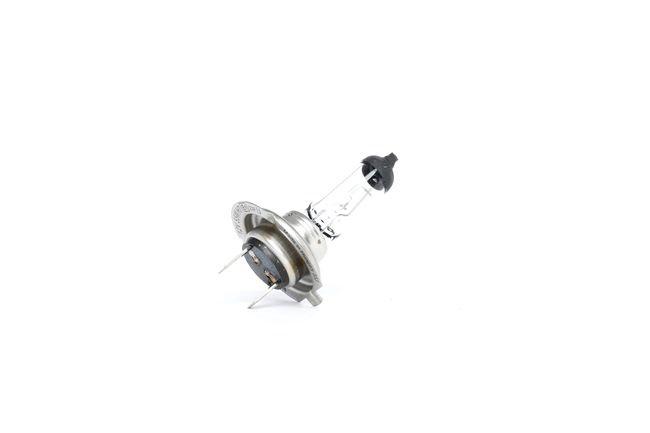 Крушка с нагреваема жичка, фар за дълги светлини H7, 55ват, 12волт 1 987 302 071 VW GOLF, PASSAT, POLO