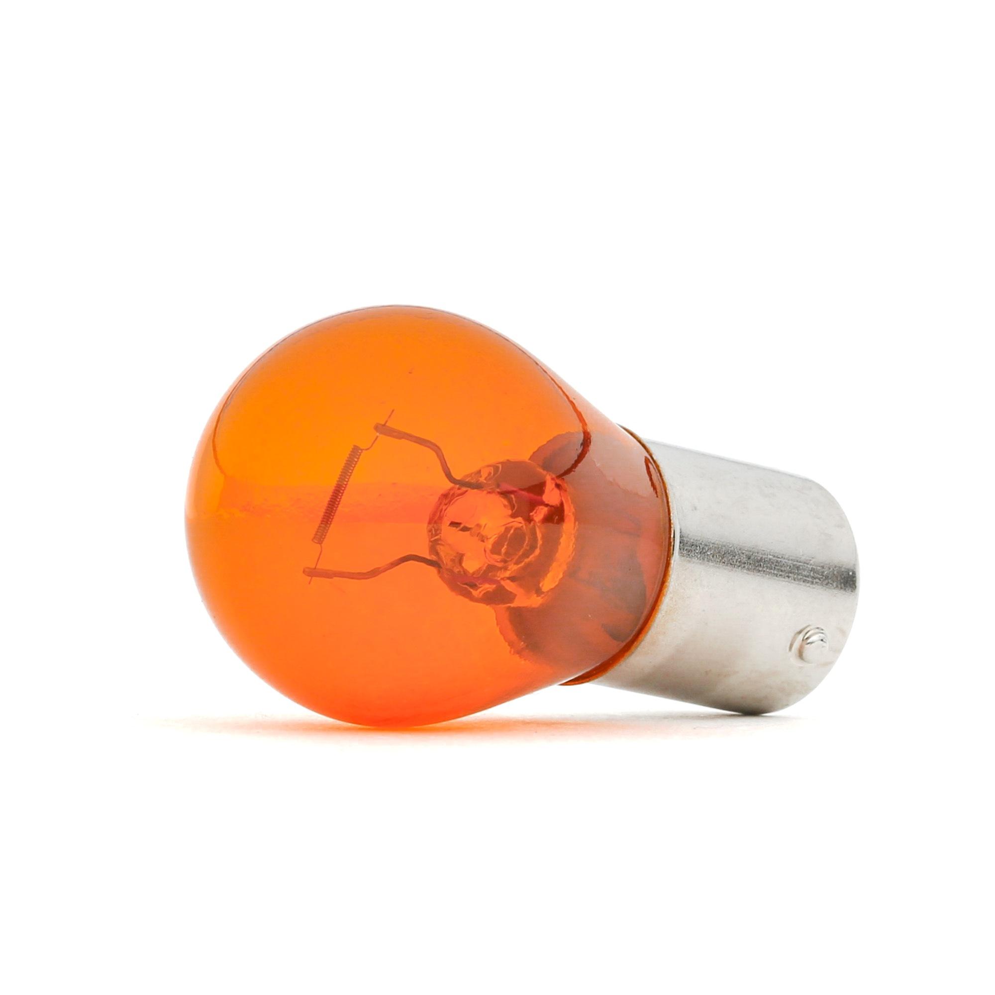 Glühlampe, Blinkleuchte BOSCH PY21W Bewertung