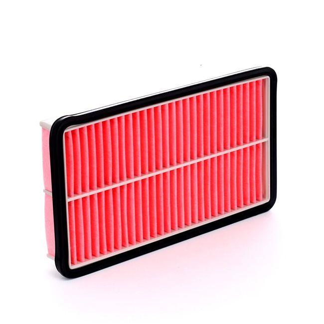Filtro de aire motor BOSCH S9188 Cartucho filtrante