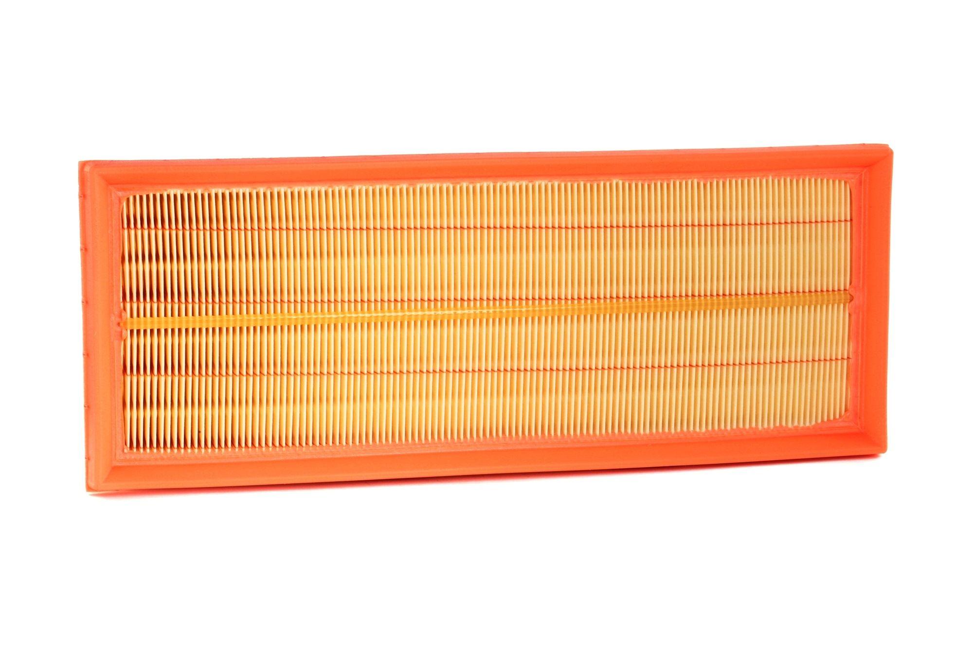 1 987 429 194 Filtro de aire filtro nuevo Bosch
