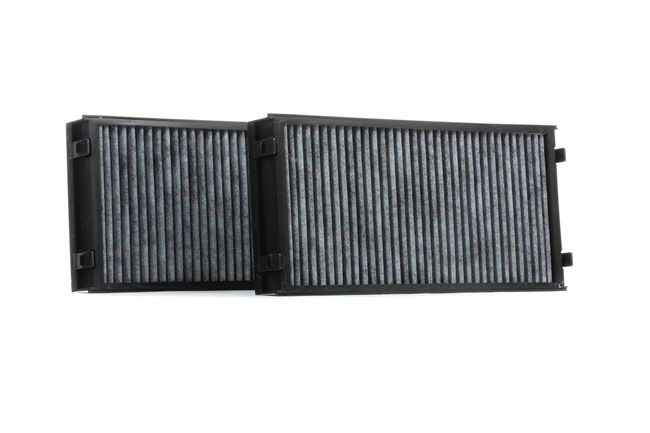 OEM BOSCH 1 987 432 419 BMW 1 Series Air conditioner filter