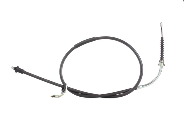 OEM Cable, parking brake BOSCH BC2230 for MINI