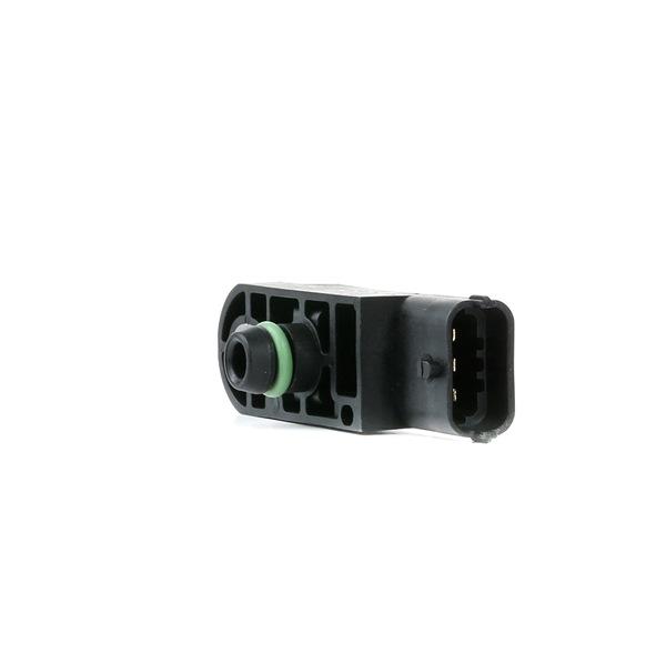 Sensor de presión de aire, adaptación a la altura PS10130 DELPHI